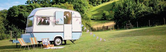 viya karavan